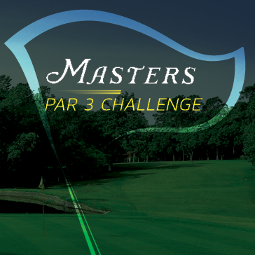 Masters at Copper Mill
