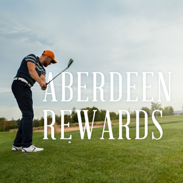 Aberdeen Rewards