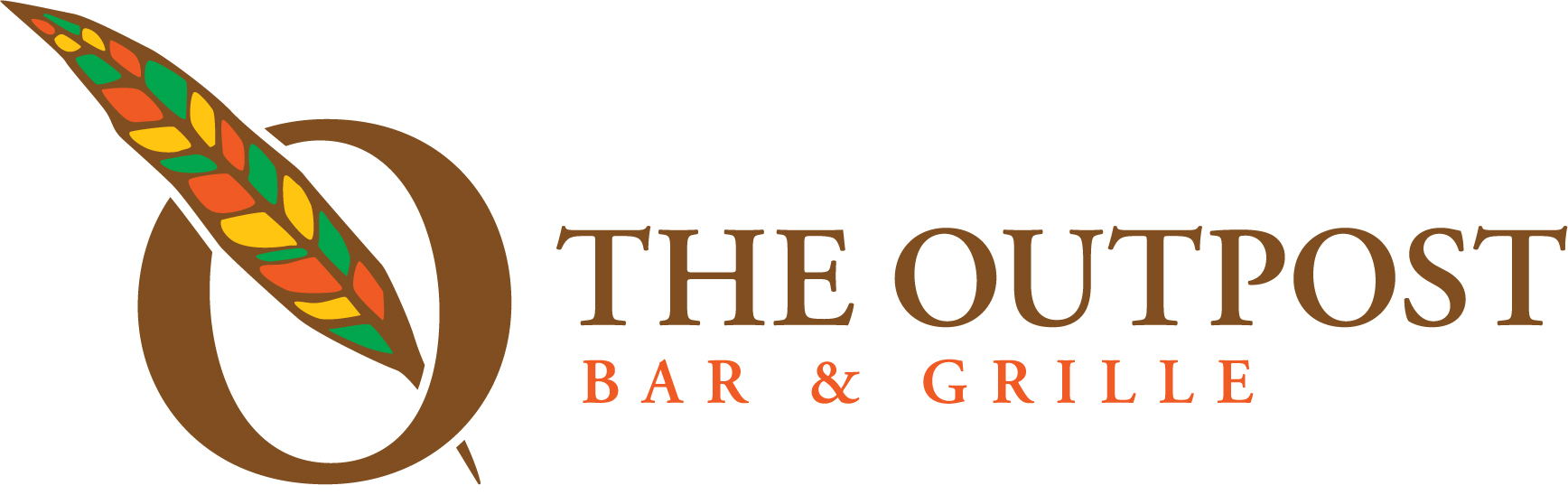 The Outpost Bar and Grille