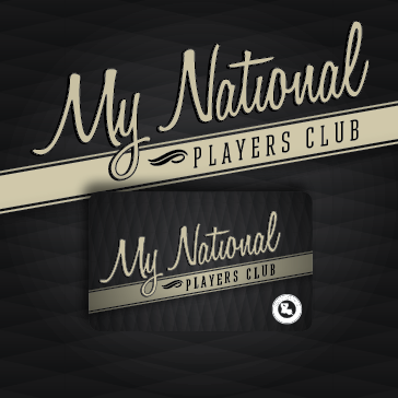NGCLA Players Club