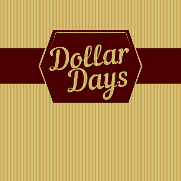 Dollar Days golf specials at Colony West Golf Club in Tamarac, FL