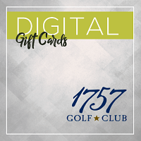 1757 Digital Gift Cards