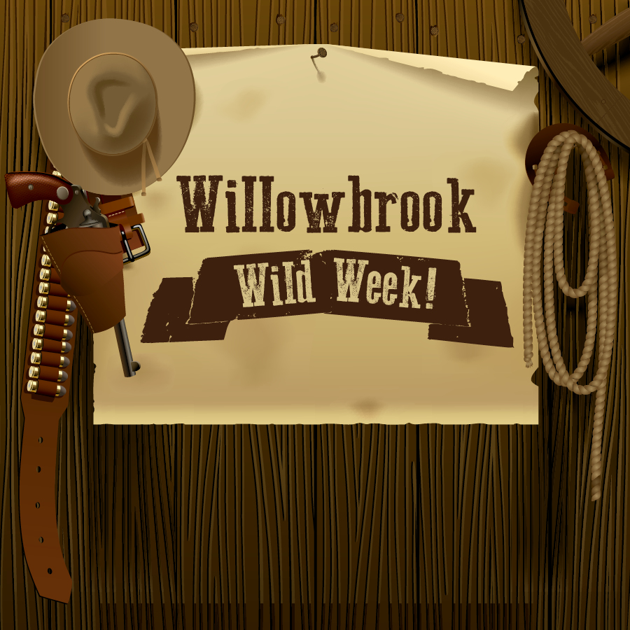 Wild Week of great golf deals and specials at Willowbrook Golf Club in Winter Haven, FL