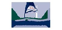 Sydney R Marovitz Logo
