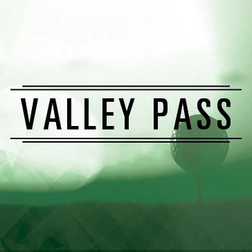 Oglebay Valley Pass Web Banner
