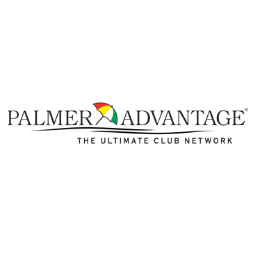 Palmer-Advantage-Ultimate Club network