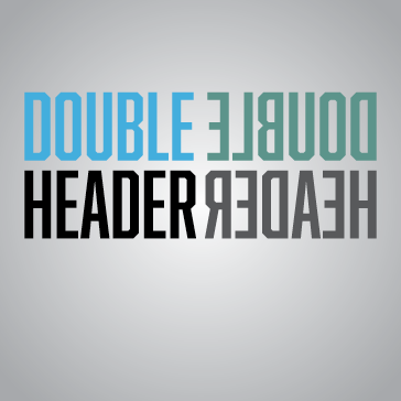 Doubleheader Image