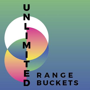 Unlimited Range Buckets