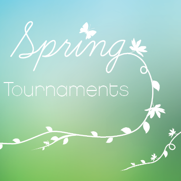 Golf Outing or Event Web Banner