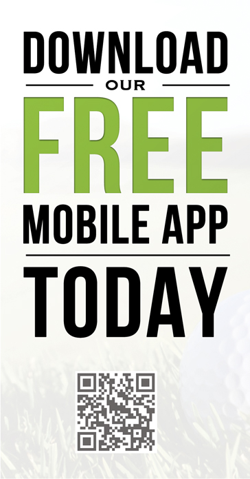 Download our free mobile app today