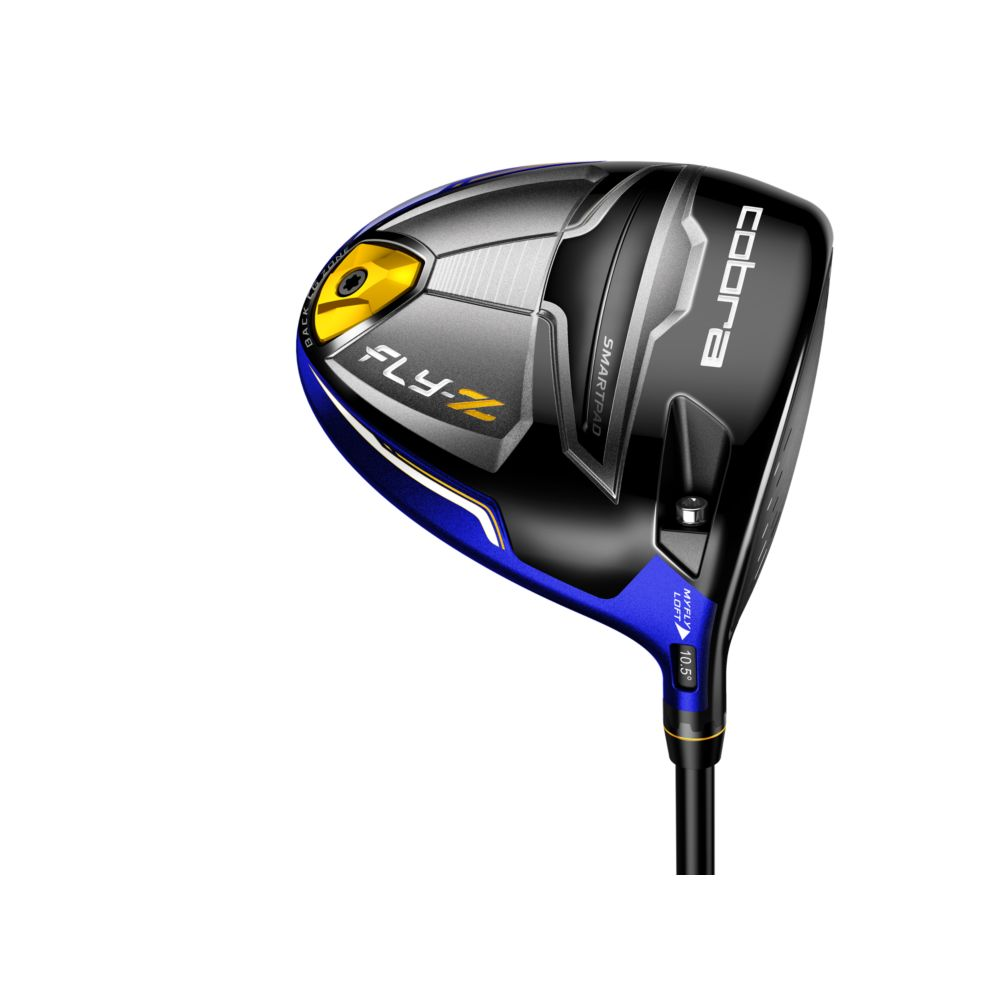 Cobra Golf Fly-Z