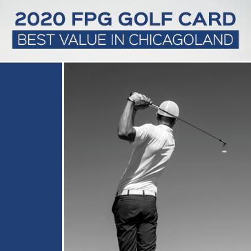 2020 FPG Card