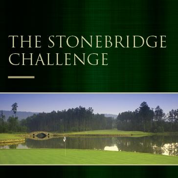 Challenge Web