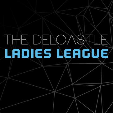 ladies league