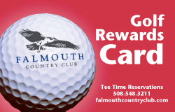 GolfRewardsCard