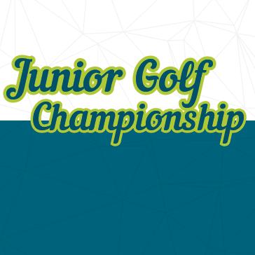 Junior Championship Avon Fields