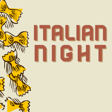 Italian Night Web Willowbrook Golf Course Winter Haven Fl 33881