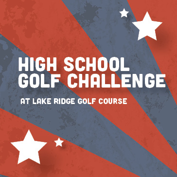 LRGC High School Challenge