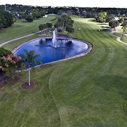 Spanish Wells Golf & Country Club