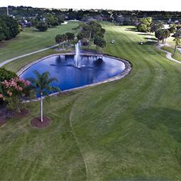 Spanish Wells Golf & Country Club