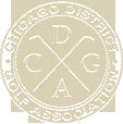 Lake Buff Association Logos