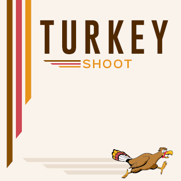 Turkey Shoot golf tournament at Indian Boundary Golf Course in Chicago, IL