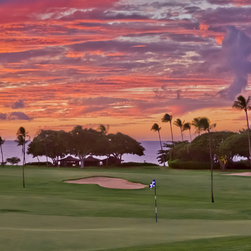 Royal Ka'anapali