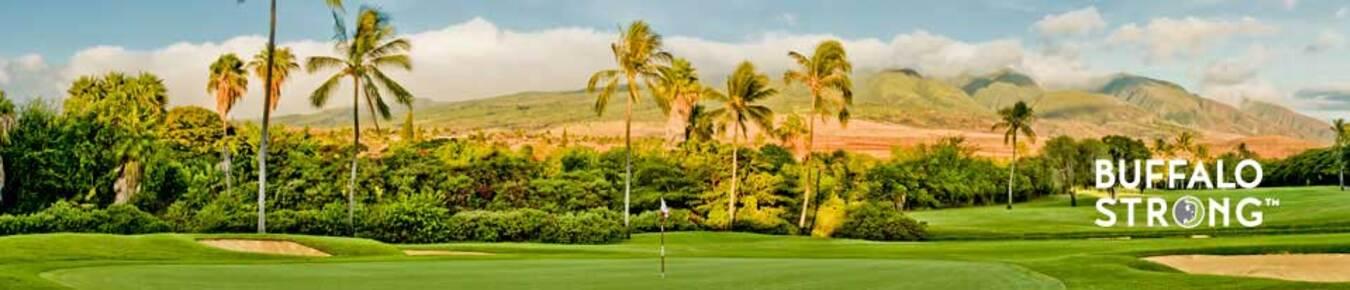 Billy Casper Golf | Solutions