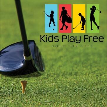 Ka'anapali Golf Courses: Golf