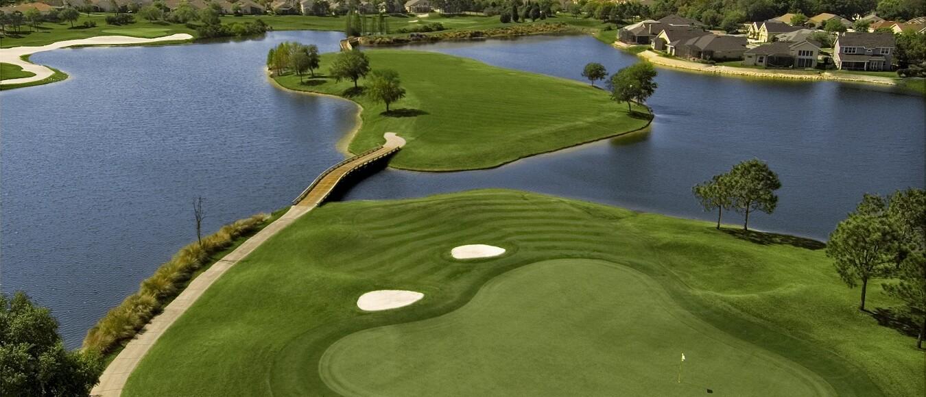 Image result for eaglebrooke golf