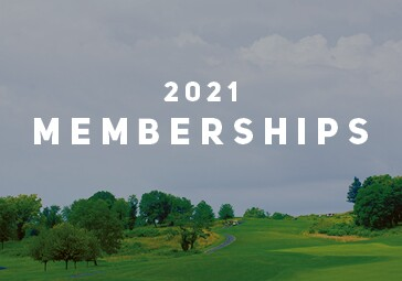 2021 Dauphin Highlands Membership
