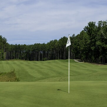 Green Golf magnolia green golf club: golf