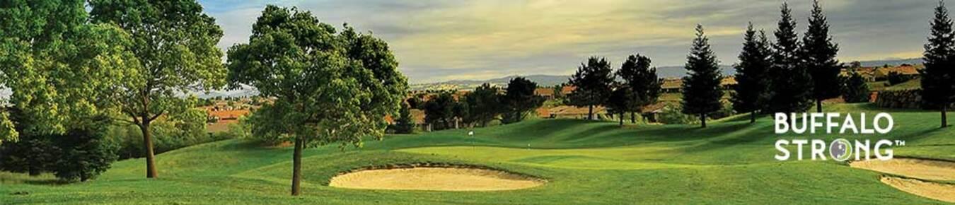 Billy Casper Golf | Ventures