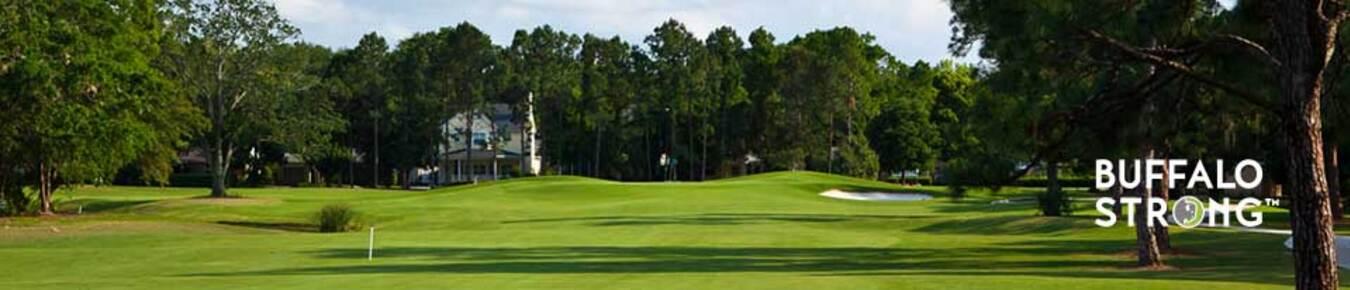 Billy Casper Golf   Contact Us