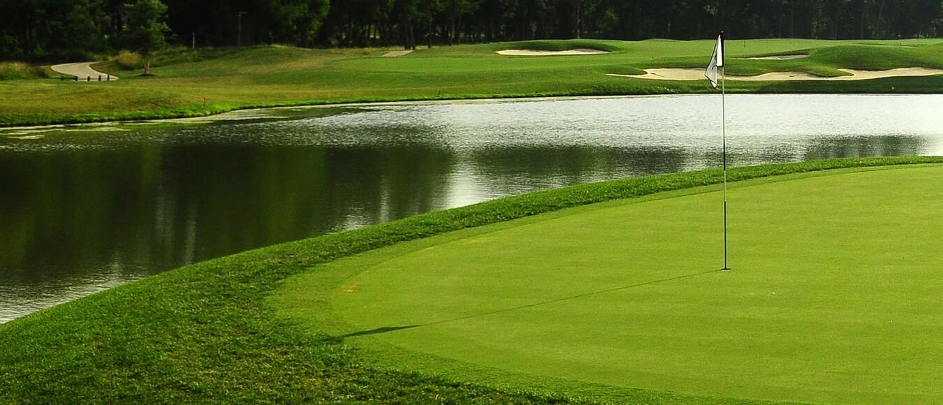 Green Golf 1757 golf club | golf courses & tee times in northern virginia