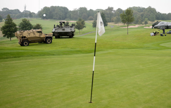 golfmilitary