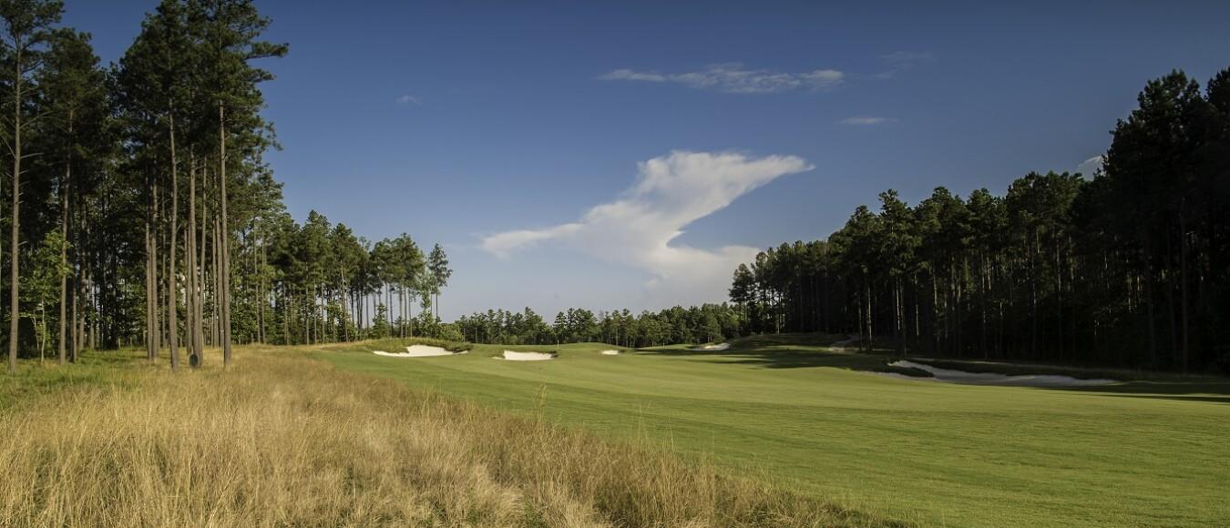 Green Golf magnolia green golf club: events