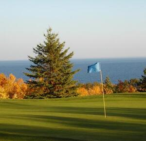 Duluth Golf, a Billy Casper Golf Managed Facility