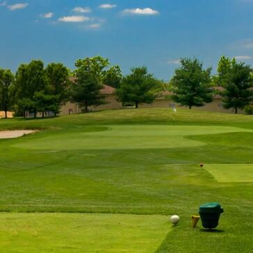 Hyatt Hills   Golf Outings, Golf Tournaments in Clark, New Jersey