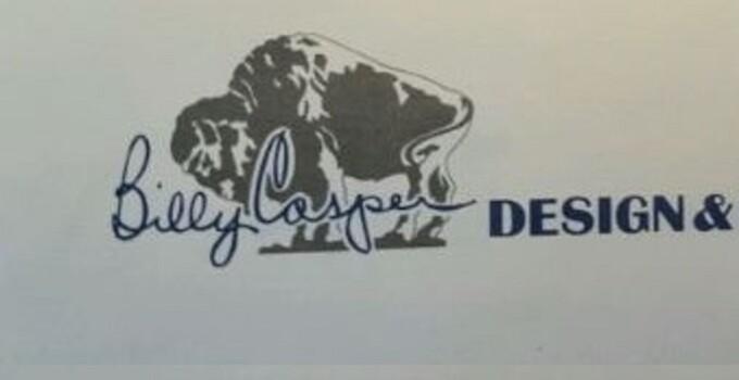 original_logo2