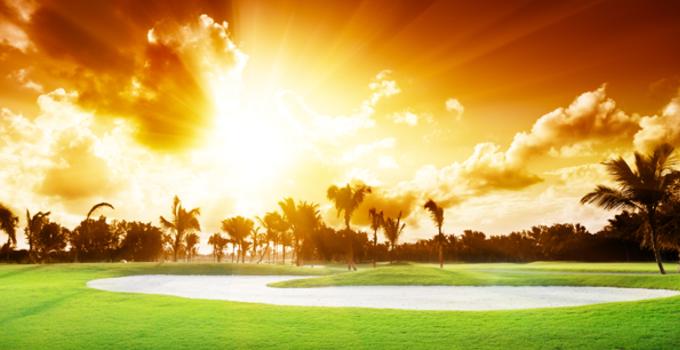 GolfFuture