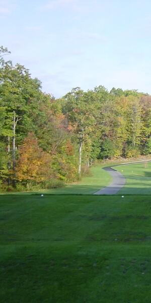 Wallkill Golf Club
