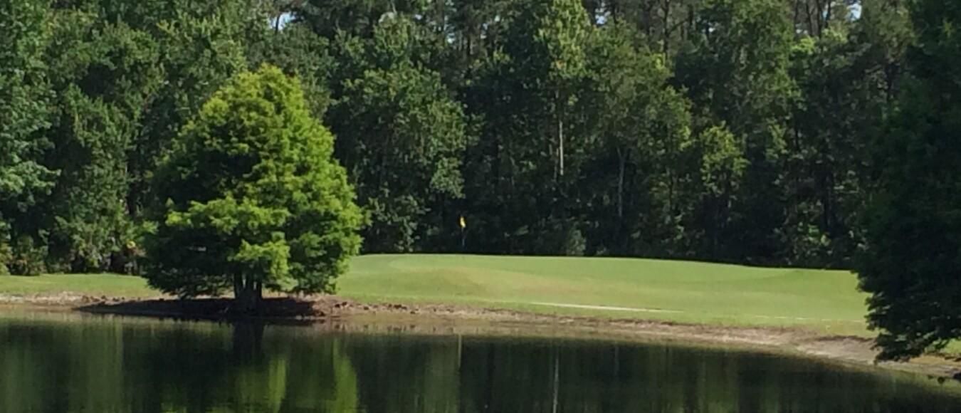 Homes For Sale Fairways Golf Orlando