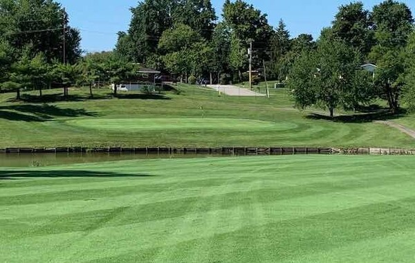 Kenton County Golf