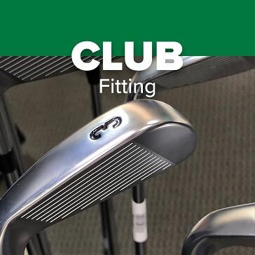 Golf Academy | 1757 Golf Club | Dulles, VA