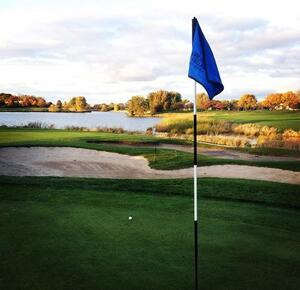 Orchard Valley 15th