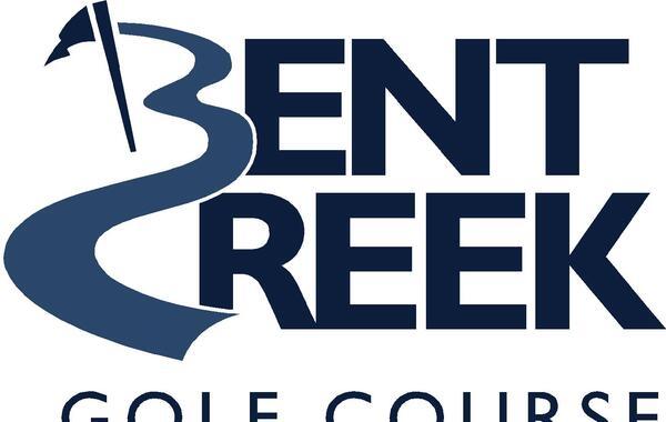 Bent Creek Logo