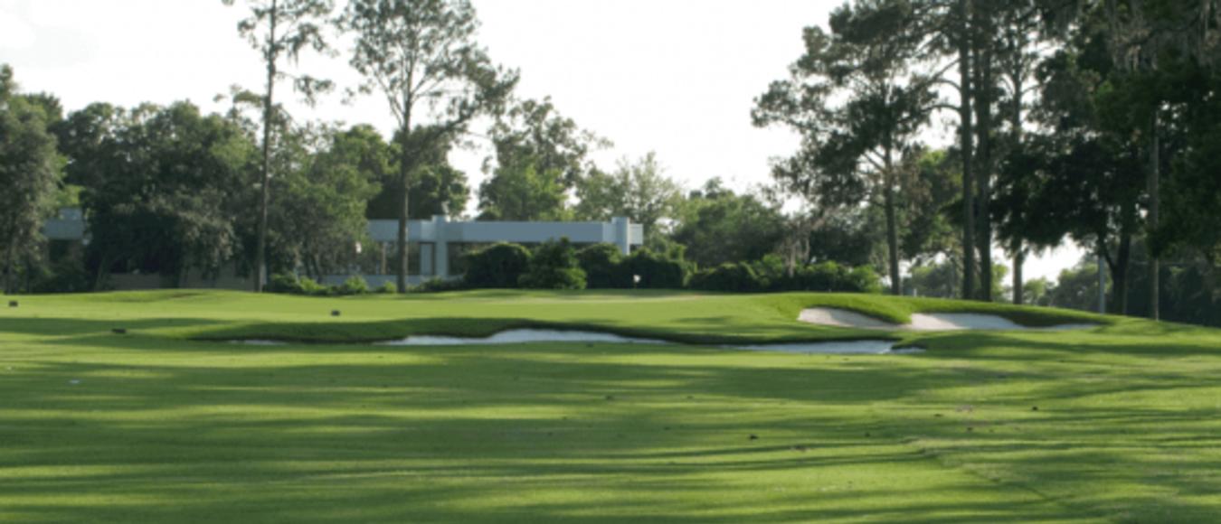 ocala golf club ocala florida