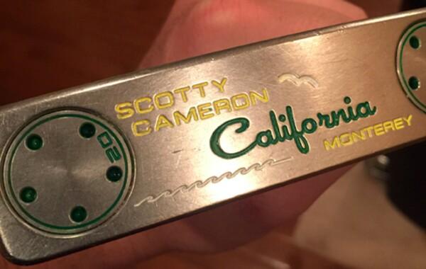 ScottySole