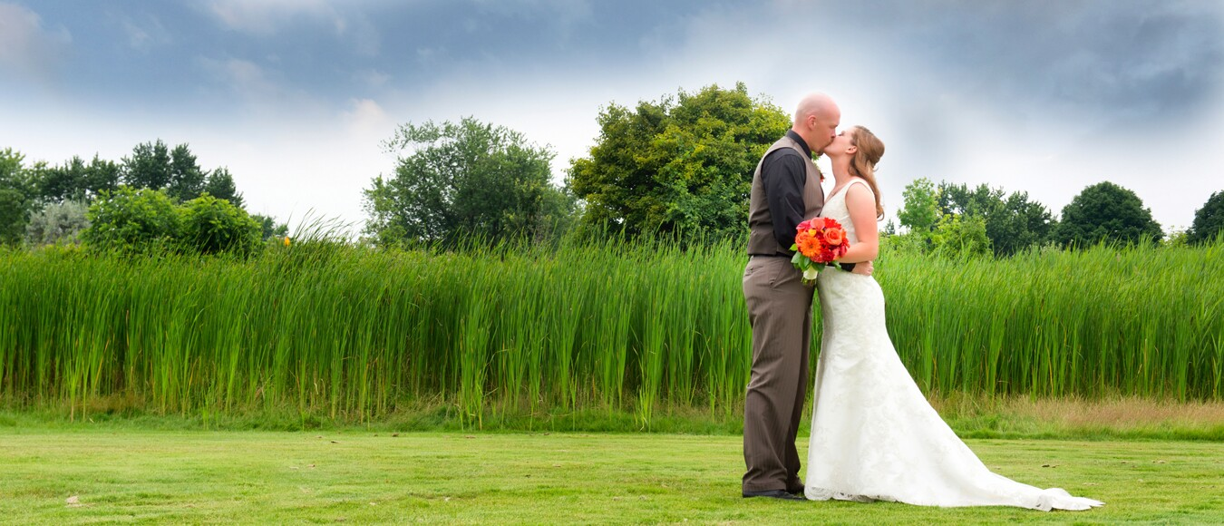 Fellows Creek Golf Club Banquets Weddings